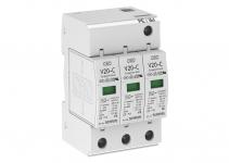 5094705 - OBO BETTERMANN УЗИП (устройство защиты от импулсных перенапряжений -
