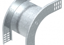7007051 - OBO BETTERMANN Вертикальный угол  90° внешний 60x50 (RBV 605 F FS).