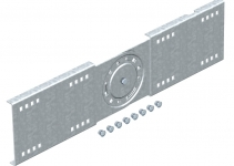 6227961 - OBO BETTERMANN Шарнирный соединитель 160x680 (WRGV 160 FT).