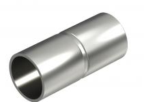 2046775 - OBO BETTERMANN Муфта из нержавеющей стали ø50мм (SV50W V4A).