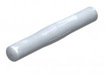 6116752 - OBO BETTERMANN Соединитель для кабельного канала Rapid 45/80 (сталь) (GEK-AKU45).