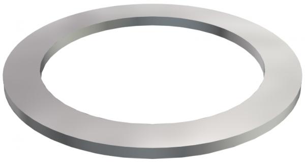 2027135 - OBO BETTERMANN Прижимное кольцо PG13,5 (107 D PG13.5 GTP).
