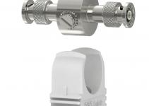 5093260 - OBO BETTERMANN УЗИП (устройство защиты от импулсных перенапряжений -