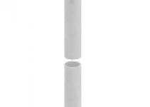 5408943 - OBO BETTERMANN Молниеприемная мачта изолированная  4 м (isFang 4000 AL).
