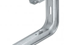 6365922 - OBO BETTERMANN Настенный/потолочный кронштейн 245мм (TPDG 245 FS).