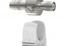 5093270 - OBO BETTERMANN УЗИП (устройство защиты от импулсных перенапряжений -
