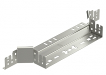 6041270 - OBO BETTERMANN Т-образное/крестовое соединение 60x100 (RAAM 610 VA4301).
