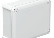 2007271 - OBO BETTERMANN Распределительная коробка 190x150x77 (T 160 OE).