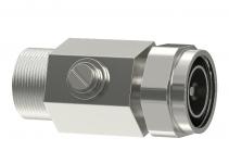 5093171 - OBO BETTERMANN УЗИП (устройство защиты от импулсных перенапряжений -