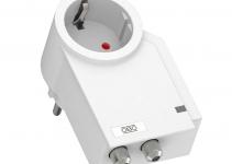 5092816 - OBO BETTERMANN УЗИП (устройство защиты от импулсных перенапряжений -