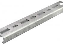 1109863 - OBO BETTERMANN Профильная рейка 1000x30x15 (C30 L 1M FT).