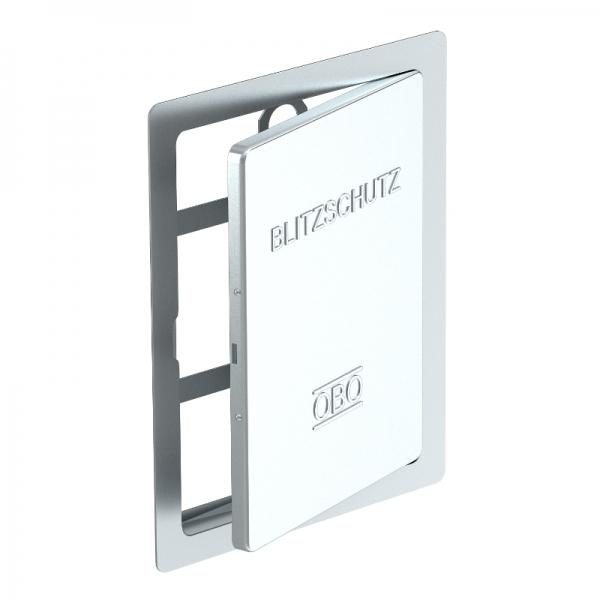5106133 - OBO BETTERMANN Дверца инспекционная (5800 VZ).