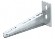 6420912 - OBO BETTERMANN Кронштейн 160мм (AW 15 16 FT 2L).