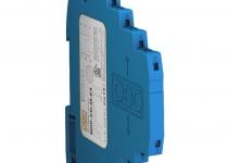 5098452 - OBO BETTERMANN УЗИП (устройство защиты от импулсных перенапряжений -