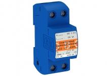 5096865 - OBO BETTERMANN УЗИП (устройство защиты от импулсных перенапряжений -