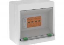 5094552 - OBO BETTERMANN УЗИП (устройство защиты от импулсных перенапряжений -