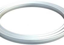 2030101 - OBO BETTERMANN Уплотнительное кольцо для кабельного ввода PG11 (107 F PG11 PE).