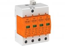 5094493 - OBO BETTERMANN УЗИП (устройство защиты от импулсных перенапряжений -