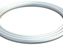 2030004 - OBO BETTERMANN Уплотнительное кольцо для кабельного ввода M12 (107 F M12 PE).