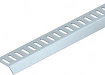 7102674 - OBO BETTERMANN Перекладина для кабельного лотка лестничного типа L3000мм (SLSP 62 300 SG).