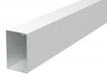 6248624 - OBO BETTERMANN Металлический кабельный канал LKM 60x100x2000 мм (сталь,белый) (LKM60100RW).