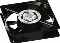 DP-VE-01 - Отдельный вентилятор для настенных шкаф Contegов с опцией -TH или напольных шкаф Contegов (при использовании панелей DP-VE-ROV2 или 4)