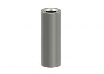 7406871 - OBO BETTERMANN Резьбовая втулка для усиленной регулируемой кассетной рамки L=25,0 мм (сталь) (GH NR SL25).