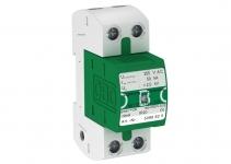 5096851 - OBO BETTERMANN УЗИП (устройство защиты от импулсных перенапряжений -
