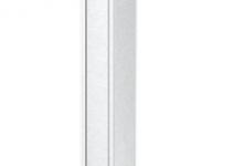 6286530 - OBO BETTERMANN Электромонтажная колонна 70x110x2800 мм (сталь,белый) (ISS70110STSRW).