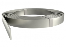 5018501 - OBO BETTERMANN Полоса из нержавеющей стали (5052 V2A 30X3.5).
