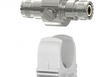 5093015 - OBO BETTERMANN УЗИП (устройство защиты от импулсных перенапряжений -
