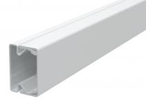 6248470 - OBO BETTERMANN Металлический кабельный канал LKM 20x30x2000 мм (сталь,белый) (LKM20030RW).