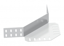 6068054 - OBO BETTERMANN Угловое соединение (REV 60 VA4571).