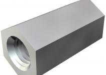 3415066 - OBO BETTERMANN Муфта дистанционная M6x25мм (965 M6X25 G).