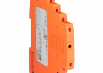 5098433 - OBO BETTERMANN УЗИП (устройство защиты от импулсных перенапряжений -