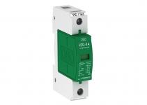 5099475 - OBO BETTERMANN УЗИП (устройство защиты от импулсных перенапряжений -