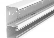6278200 - OBO BETTERMANN Кабельный канал Rapid 80 70x170x2000 мм (сталь,белый) (GS-D70170RW).