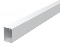 6248519 - OBO BETTERMANN Металлический кабельный канал LKM 40x60x2000 мм (сталь,белый) (LKM40060RW).