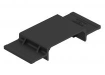 5092470 - OBO BETTERMANN Держатель УЗИП (устройство защиты от импулсных перенапряжений -