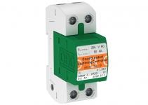 5096849 - OBO BETTERMANN УЗИП (устройство защиты от импулсных перенапряжений -