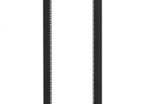 RSG2-47-19-L5 - 19