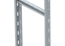 6010634 - OBO BETTERMANN Вертикальный лоток лестничного типа 60x400x6000 (SLL 640 CPS 4 FT).