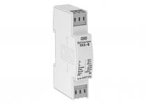 5097976 - OBO BETTERMANN УЗИП (устройство защиты от импулсных перенапряжений -