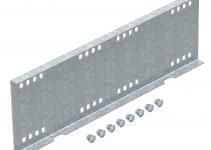 6227716 - OBO BETTERMANN Продольный соединитель 160x500 (WRVL 160 FT).