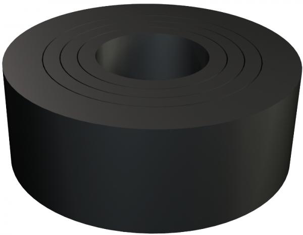 2029138 - OBO BETTERMANN Уплотнительное кольцо для кабельного ввода PG13,5 (107 B PG13.5).