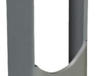 1486861 - OBO BETTERMANN Потолочные подвес для профиля 60мм (TKT).