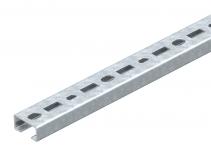 1109812 - OBO BETTERMANN Профильная рейка 500x30x15 (C30 L 500 FT).