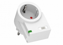5092800 - OBO BETTERMANN УЗИП (устройство защиты от импулсных перенапряжений -