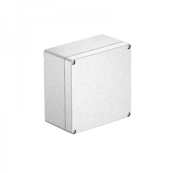 2011364 - OBO BETTERMANN Распределительная коробка  ALU 175x80x57 (Mx 170805 SGT).