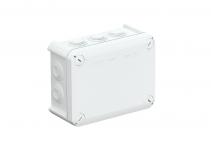 2007347 - OBO BETTERMANN Распределительная коробка 150x116x67 (T 100 F).